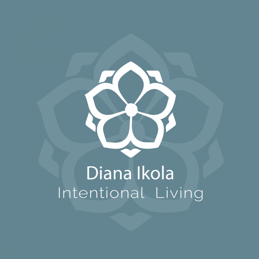 Intentional Living Solutions | Diana Ikola